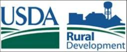 USDA Oklahoma Rural Development